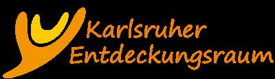 Karlsruher Entdeckungsraum